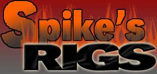 Rig Directory